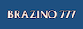 Brazino 777 Logo