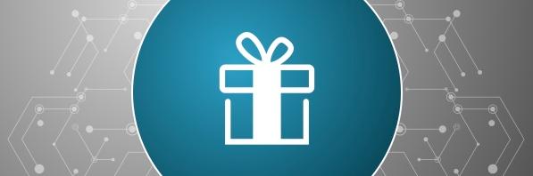 Apostas gratis presente