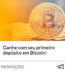 Bumbet apostas bitcoin