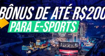 RioAposta e-Sports