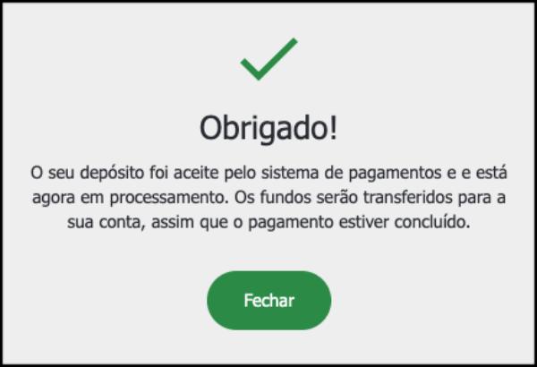 Bet90 brasil metodos pagamento deposito 3
