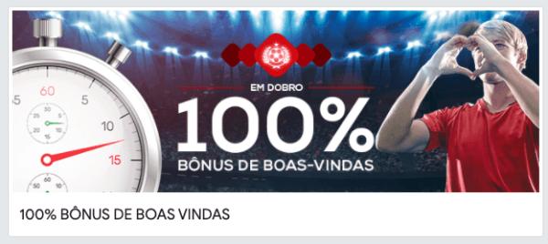 Tipbet bonus boas-vindas 300€