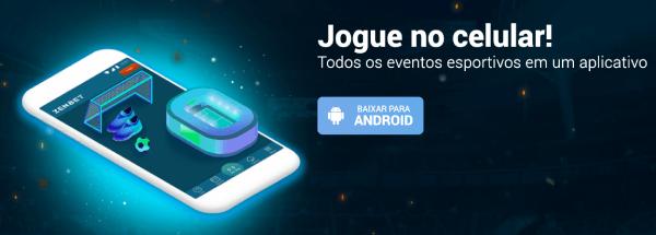 Baixar app Zenbet Android